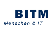 Bikar IT Managementberatung GmbH
