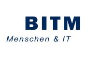 Bikar IT Managementberatung GmbH